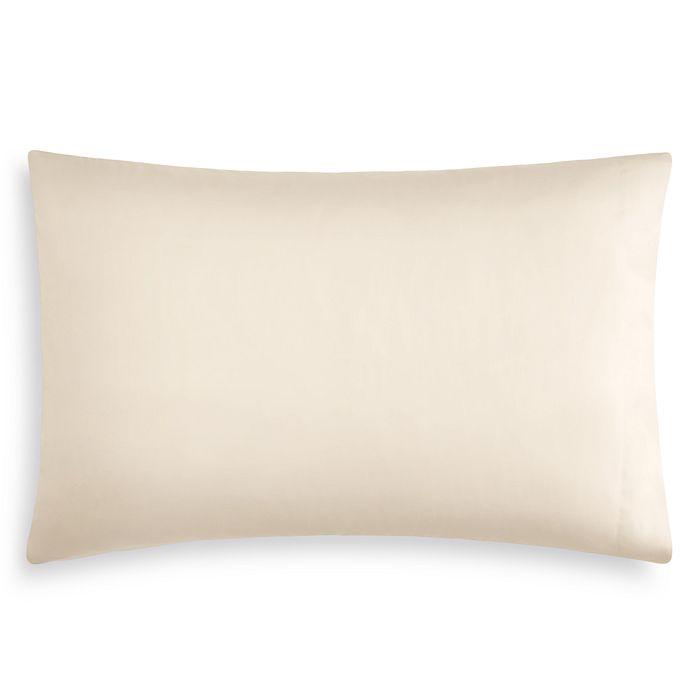 Yves Delorme - Leonor Standard Pillowcase