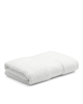 RiLEY Home - Plush Hand Towel