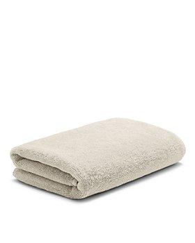 RiLEY Home - Spa Washcloth