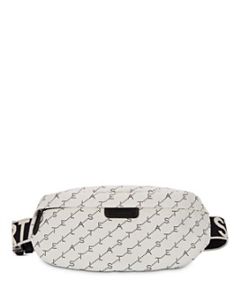 Stella McCartney - Monogram Belt Bag