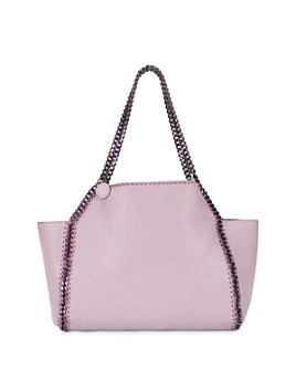 Stella McCartney - Falabella Reversible Tote