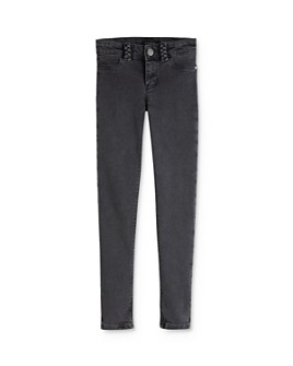 Scotch R'Belle - Girls' La Milou Skinny Stretch Jeans - Little Kid, Big Kid