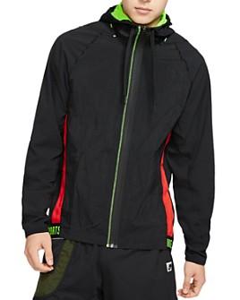 Nike - Flex Jacket