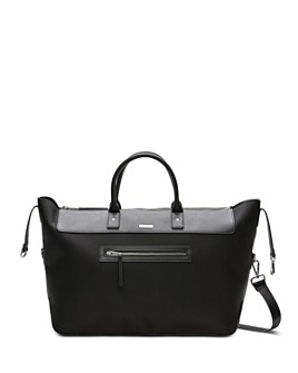 The Kooples - Weekender Bag