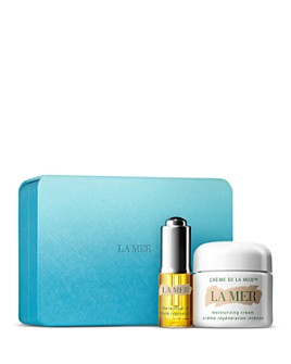 La Mer - The Signature Glow Duet