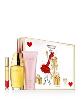 Estée Lauder - Beautiful Romantic Destination Gift Set ($135 value)