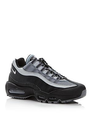 Nike Men's Air Max 95 Utility Sneakers