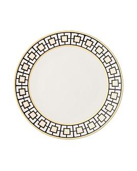 Modern Dinner Plates Designer Bloomingdale S