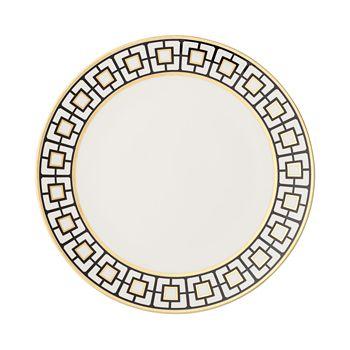 Villeroy & Boch - Metro Chic Dinner Plate