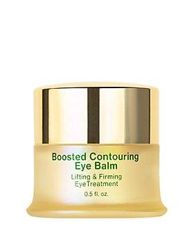 TATA HARPER - Boosted Contouring Eye Balm 0.5 oz.