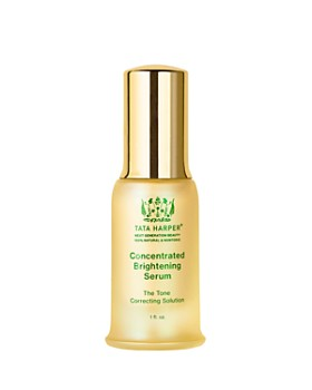 TATA HARPER - Concentrated Brightening Serum 1 oz.