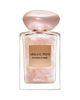 Armani - Pivoine Suzhou Soie de Nacre 3.4 oz.