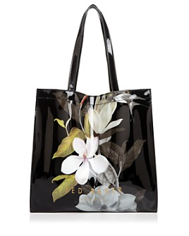 Ted Baker - Rumacon Opal Large Tote