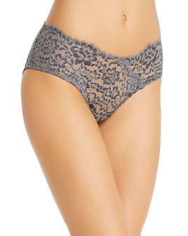 Cosabella - Pret-a-Porter Hotpants