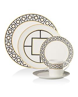 Villeroy & Boch - Metro Chic Dinnerware