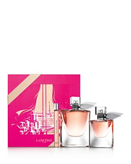 Lancôme - La vie est belle Optimism Holiday Gift Set ($210 value)