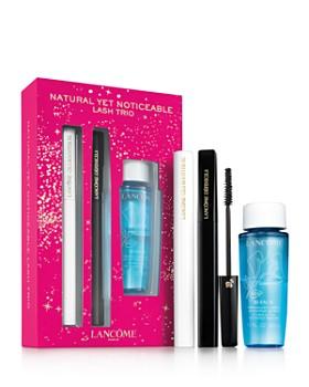 Lancôme - Définicils Mascara Natural Yet Noticeable Lash Trio ($65 value)
