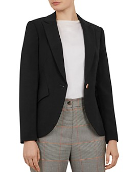 Ted Baker - Anitta Working Title Tailored Jacket