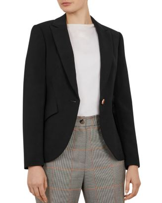 anitta-working-title-tailored-jacket by working-title-by-ted-baker