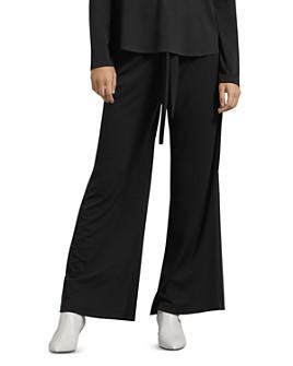 Michael Stars - Gloria Wide-Leg Pants