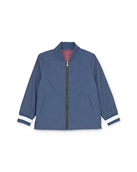 Sovereign Code - Boys' Sentinal Reversible Bomber Jacket - Little Kid, Big Kid