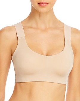 Natori - Underneath Contour Soft Cup Bralette