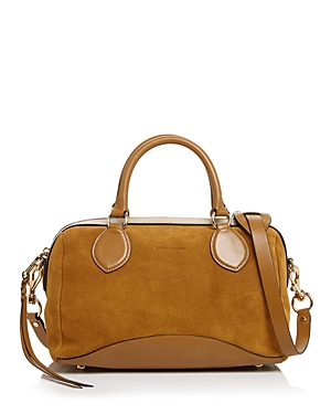 Rebecca Minkoff Pippa Duffel Shoulder Bag