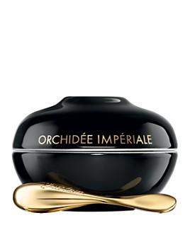 Guerlain - Orchidée Impériale Black Eye & Lip Contour Cream 0.7 oz.