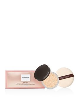 Laura Mercier - Make It Matte Translucent Loose Setting Powder with Puff