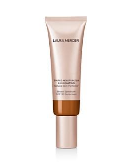 Laura Mercier - Tinted Moisturizer Illuminating Natural Skin Perfector