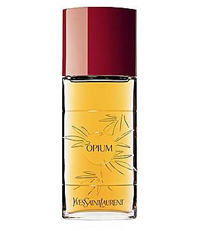 Yves Saint Laurent New Opium Eau de Toilette Spray 3 oz.