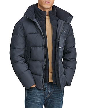 Marc New York Carlton Puffer Jacket