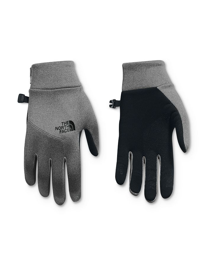 The North Face® - Etip™ Hardface® Gloves