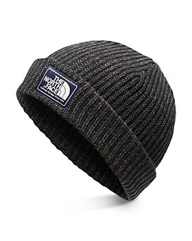 The North Face® - Salty Dog Beanie