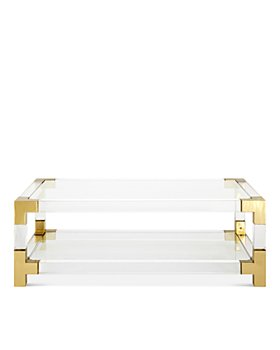 Jonathan Adler - Jacques Grand Cocktail Table