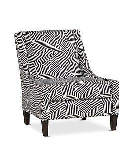 Bloomingdale's Artisan Collection - 3443011