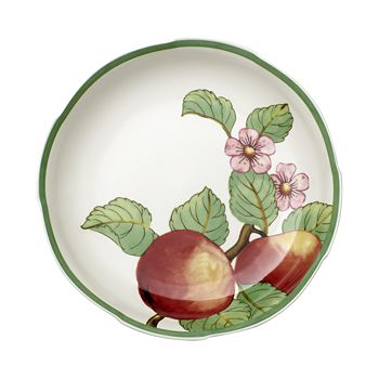 Villeroy & Boch - French Garden Modern Fruit Large Pasta Serving Bowl
