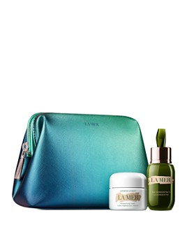 La Mer - The Soothing Moisture Collection