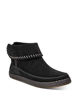 UGG® - Women's Varney Booties