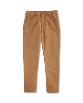 Vineyard Vines - Boys' Canvas Pants - Little Kid, Big Kid