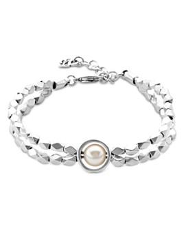 Uno de 50 - Make a Wish Bracelet