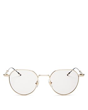 Montblanc - Men's Square Sunglasses, 50mm