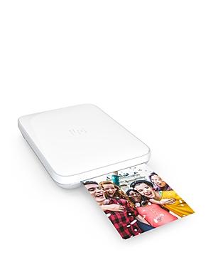LifePrint 3 x 4.5 Mobile Printer