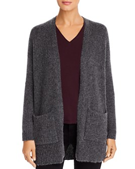 Eileen Fisher - Shawl Collar Cardigan