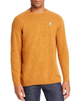 Psycho Bunny - Nelson Crewneck Sweater