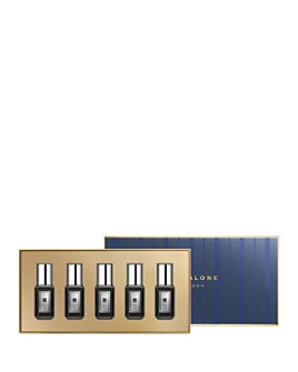 Jo Malone London - Cologne Intense Collection