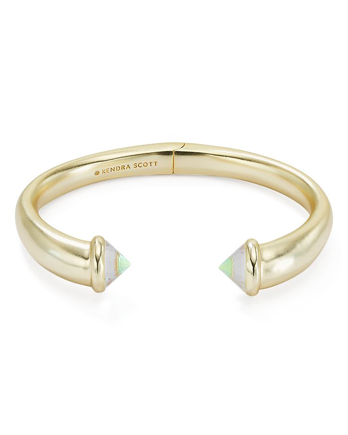 Kendra Scott - Jolie Cuff Bracelet