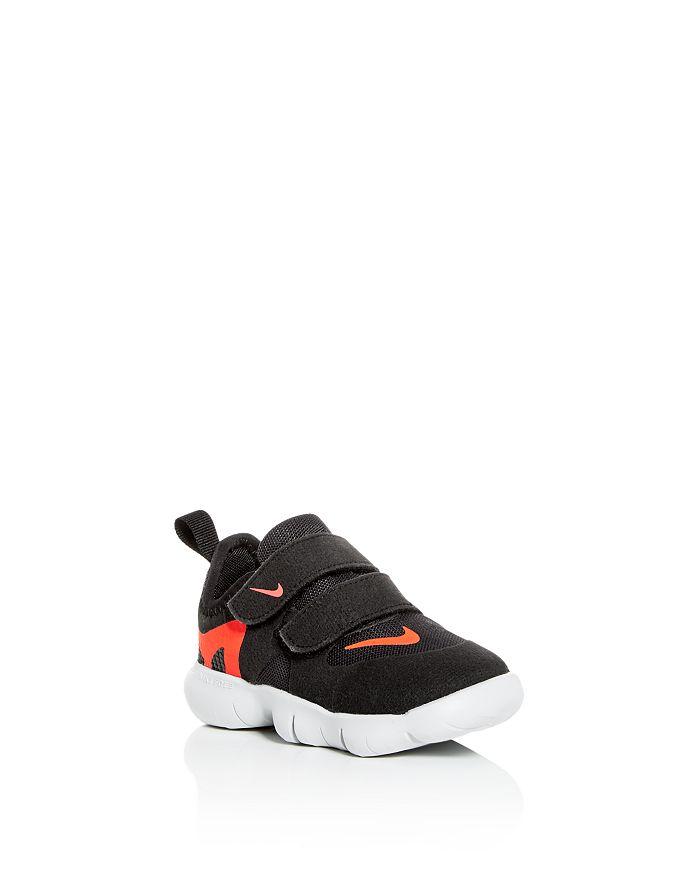 Nike - Unisex Free Run 5.0 Low-Top Sneakers - Walker, Toddler