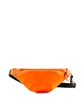 Rains - Waterproof Bum Bag