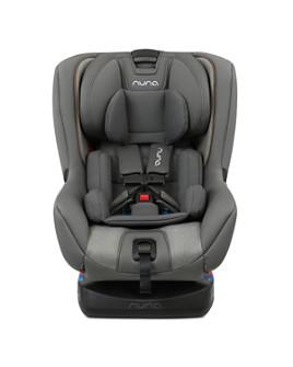 Nuna - Oxford Collection RAVA™ Car Seat - 100% Exclusive